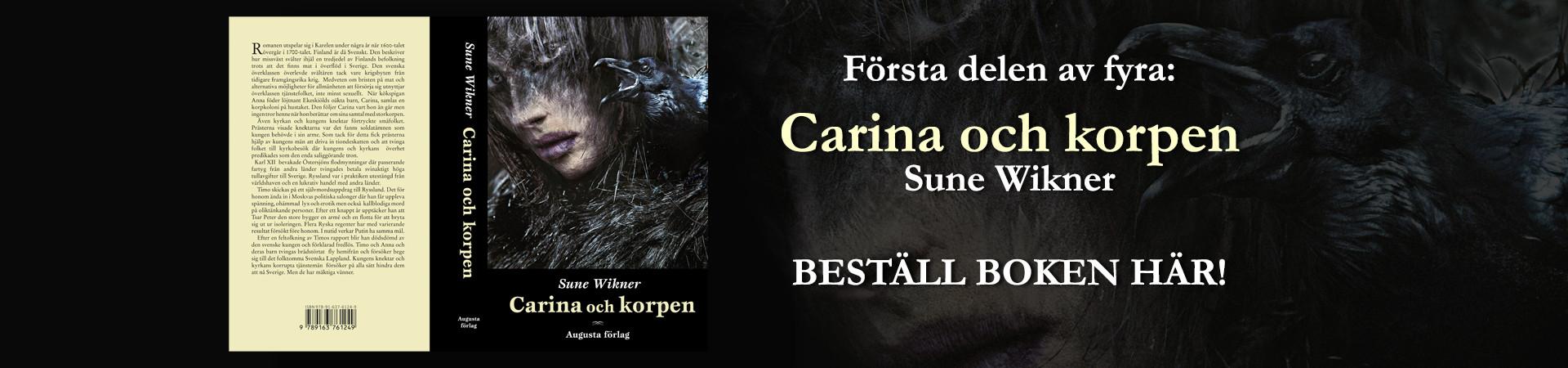 carina-korpen-augusta-bokforlag