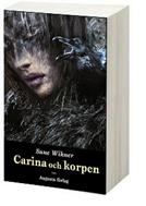 carina-korpen-bestall