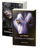 carina-korpen-vargen-bestall