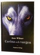 carina-vargen-bestall