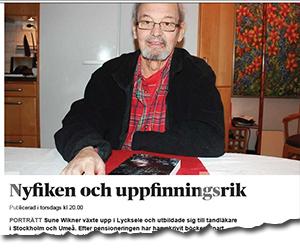 sune-wikner-vk-artikel