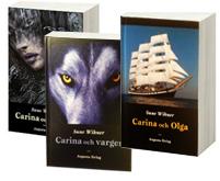 carina-korpen-vargen-OLGA-bestall