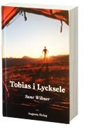 tobias-i-lycksele-bestall